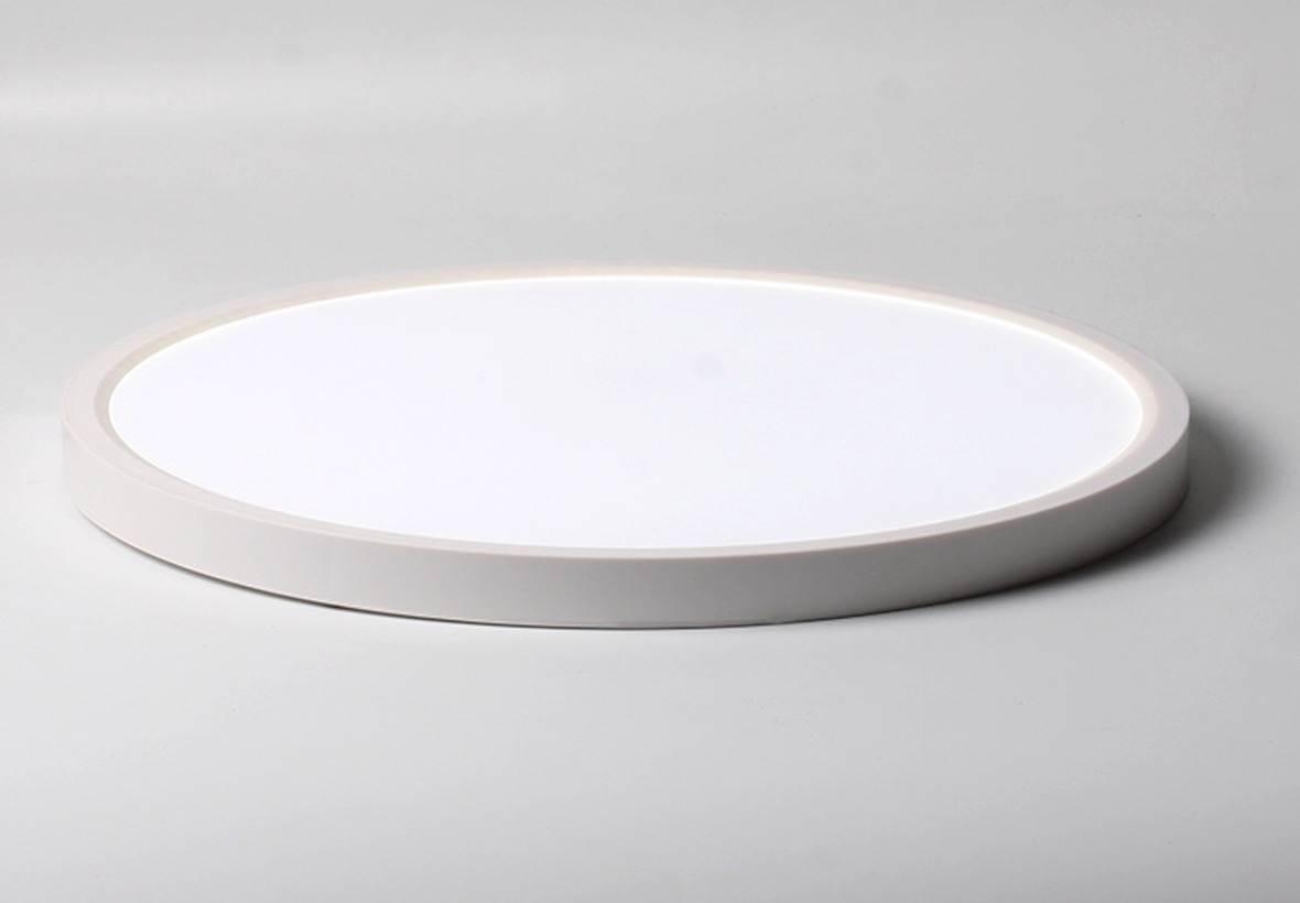 25Watt ceiling  light-Air Series